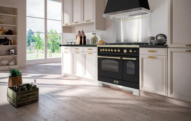 Lofra gasspisar – En bit av Italien rakt hem i ditt kök!