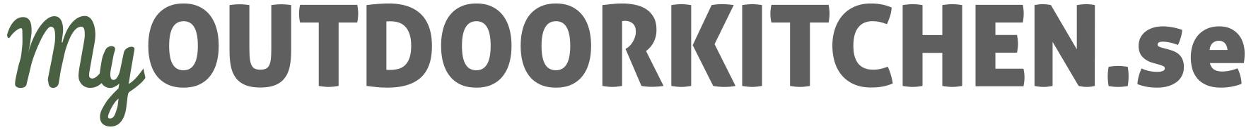 myoutdoorkitchen-logo-2017